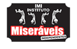 Miseraveis independentes